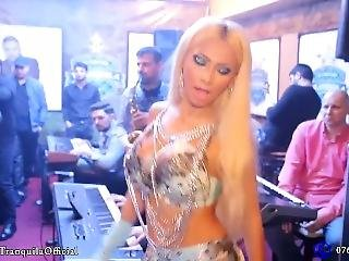 Bg Sexy Moniche Igrae Lud Kuchek (2018)