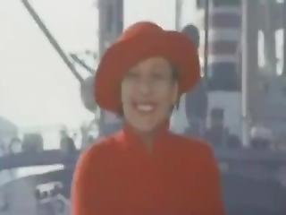 Takamura Luna ?nuns Luna? Jpn Vintage Full Movie
