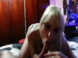 Milf porno caliente mpegs