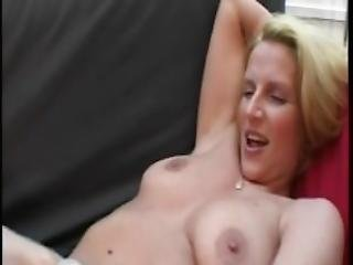 Blonde Gets A Good Fucking Julia Reaves