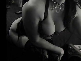 What A Busy Slut For My Stepson