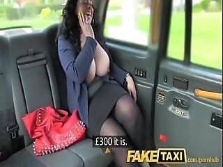 Anal, Bbw, Jouflue, éxotique, Nique, Poilue, Milf, Chatte, Sexy, Taxi