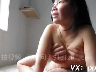 Chinese Mature_4592