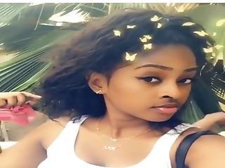 fekete afrikai lányok meztelenül