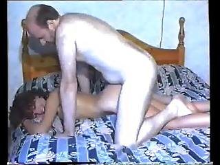 A Young Lady Sonia Strips And Fucks No Sound