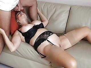 Sugarbabe Porn