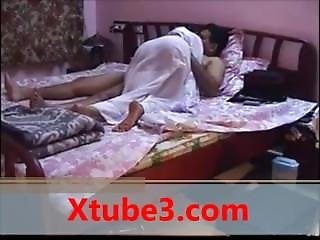 Indian Vabhi Beautiful Sex Video Awesome