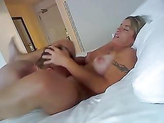 Hot Wife S Sextape