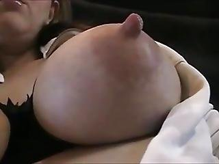 Big Tits Lactation And Titty Fucking