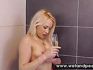 All Pee Movies At Wetandpee 96