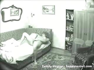 My Kinky Cousing Visiting Us Caught By Hidden Cam