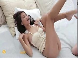 Xvideos-20
