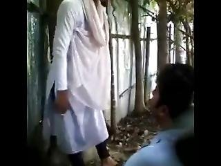 Indian College Students Fucking Caught Hide Camera
