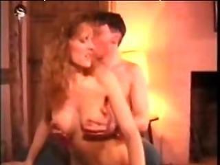 Kerry Matthews As Pussy Malone British Euro Brit European Cumshots Swallow