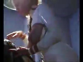 Bdsm Latex - Sexy Fetish Nurses