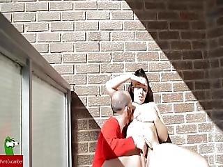Rompe, Bading, Par, Cowjente, Kukk, Utstilling, Facial, Knulling, Hardcore, Hjemme, Onanering, Utenførs, Piercet, Pov, Virkelighet, Grovt, Sex, Spanking, Tenåring