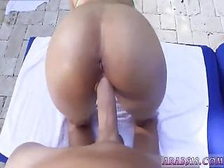 Arab Fat Ass Xxx My First Creampie