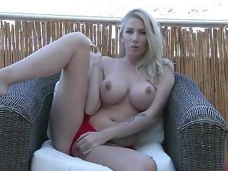 fetish, pool, ryger