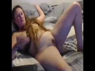 Sarja kuva porno com