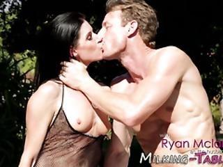 Ryan foreur porno gay