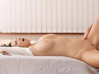 Bonasse, Gros Téton, Fétiche, Massage