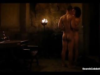 Nathalie Emmanuel - Game Of Thrones - S07e02