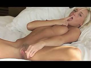 Fucking the wife039s pussy doggystyle pt1 1