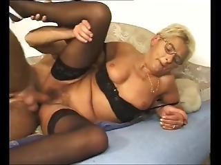blondynka, hardcore, dojrzała, milf, modelka, orgia, gwiazda porno, rzeczywistość, ostro, seks