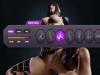 Najromantickejší sex videá