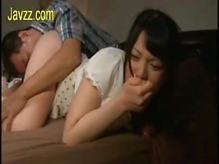 Mpeg asian wife are absolutely