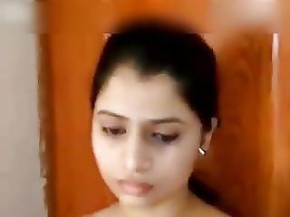 Indian Girl Filmed Full Video