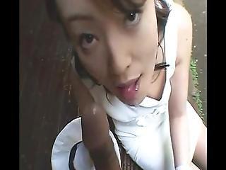 Kokeshi 12