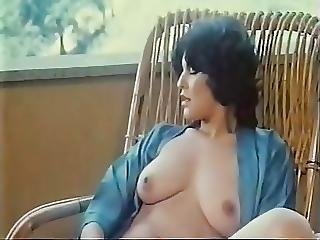 blowjob, clásico, italiana, vendimia