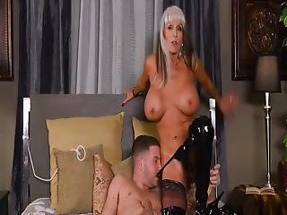 anal, engel, blond, blowjob, bryst, domina, facial, fetish, hardcore, matur, slut