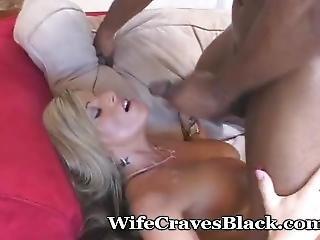 Revenge By Wife
