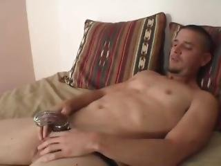 Mother Slept Like A Brother Fucked Stepsister