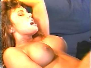 Vr porn hot masseuse loren minardi rides your cock badoink