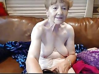 granny sex tube free