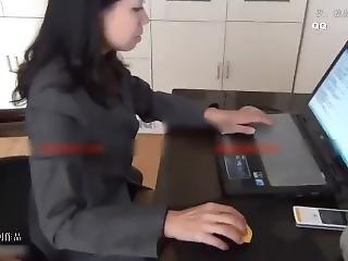 asiatisk, kinesisk, sex, Tenåring