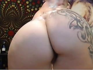 brunety, fetiš, milf, webkamera
