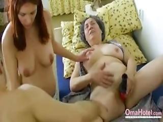 пара, бабушка, волосатый, отель, мастурбация, зрелый, мама, старый, тройка, игрушки