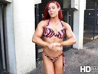 Kl Biceps
