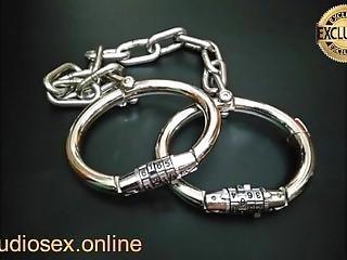 sklaverei, harter porno, alt, ruppig, sex
