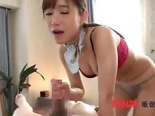 Spit Japanese