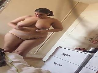 Anime anální porno videa
