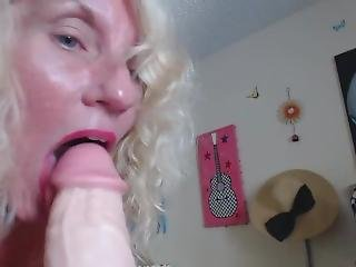 Pussy Squirting At Its Best
