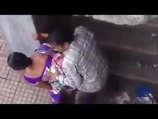 Caught Having Sex Compilation #2