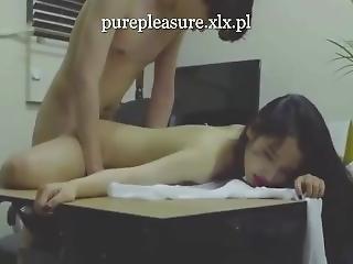 action, asiatisk, babe, stor pupp, brunette, koreansk, milf
