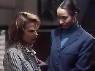 Midnight Obsession / Das Das Frauengef�ngnis 1995