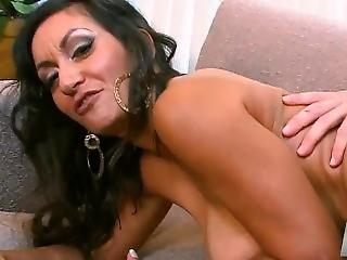 bílé porno videa MILF